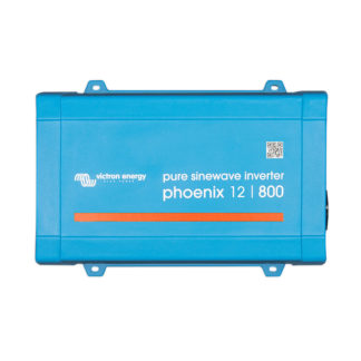 Victron Phoenix 12V 800VA VE.Direct
